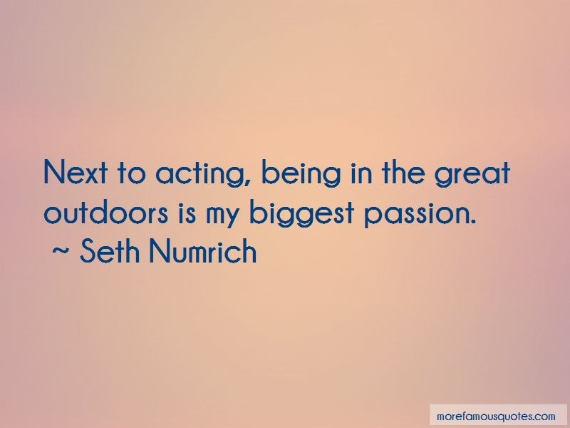 The Great Outdoors Quotes Pictures 3