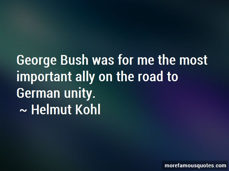 The Road Most Important Quotes Pictures 2
