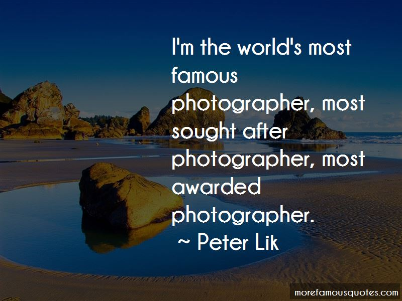The World's Most Famous Quotes Pictures 3