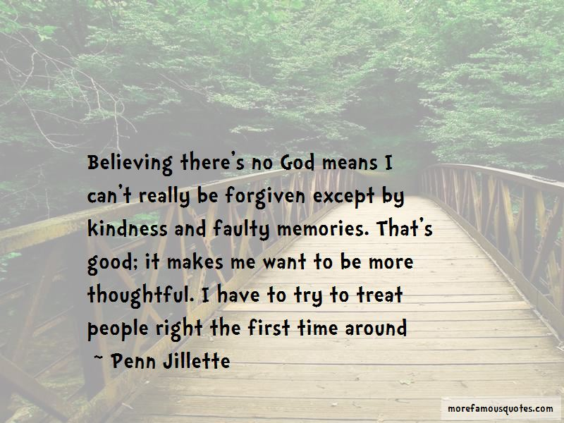 There's No God Quotes Pictures 4