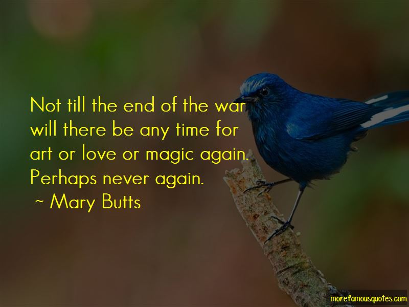 Till The End Love Quotes Pictures 2