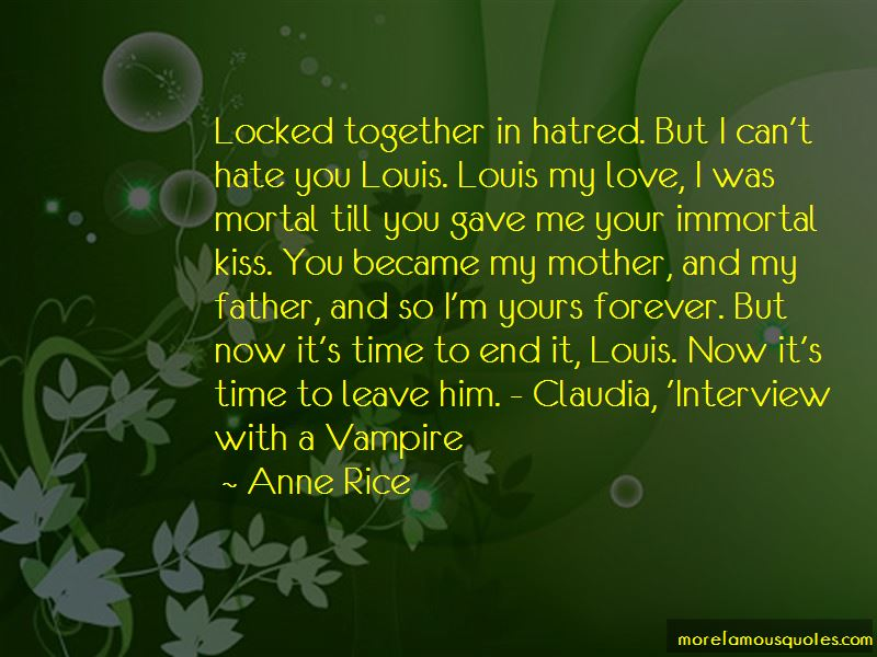 Till The End Love Quotes Pictures 4