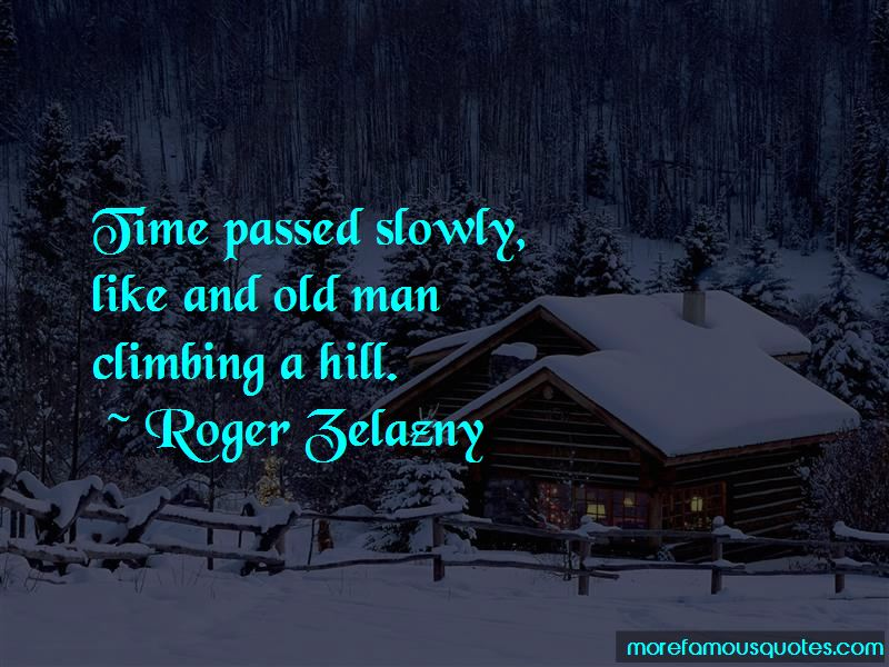 Time Passed Quotes Pictures 4