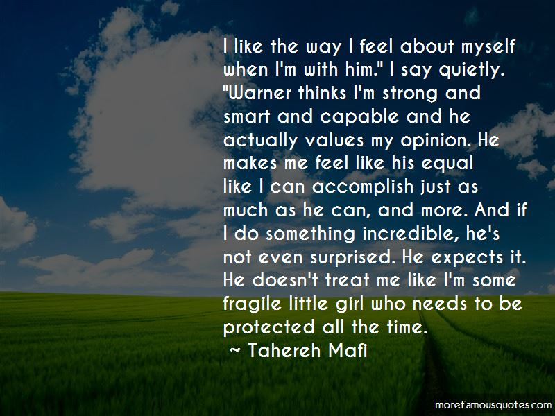 Time To Treat Myself Quotes Pictures 3