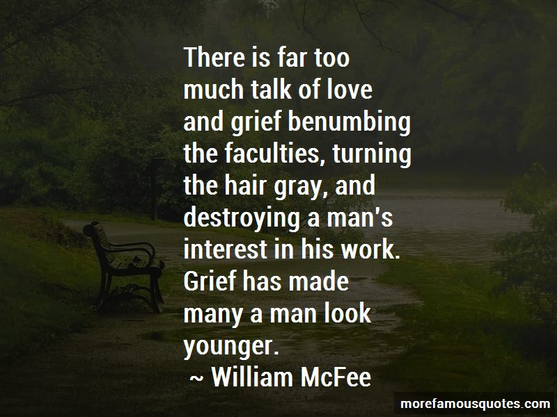 Too Much Talk Quotes Pictures 2