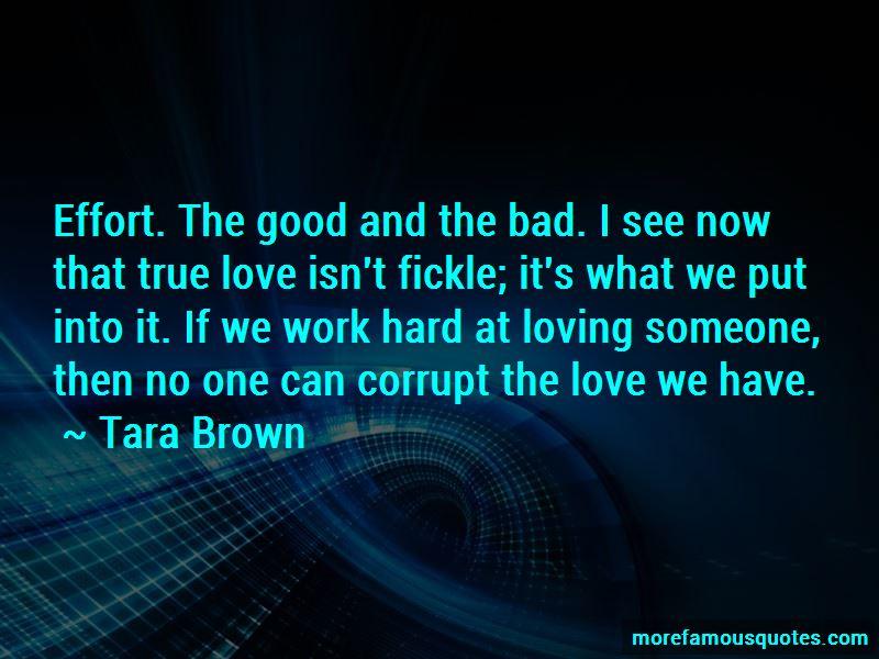 True Love Isn't Quotes
