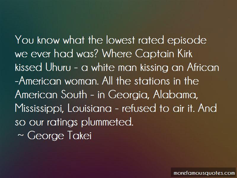 Uhuru Quotes Pictures 2