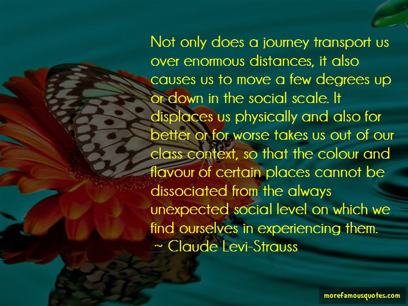 Unexpected Journey Quotes Pictures 2