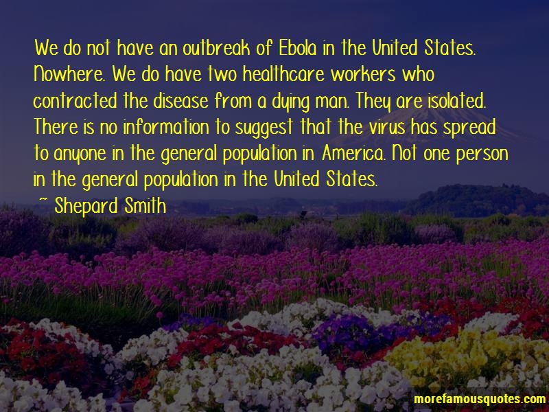 United Healthcare Quotes Pictures 2