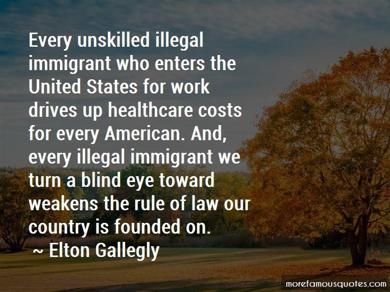 United Healthcare Quotes