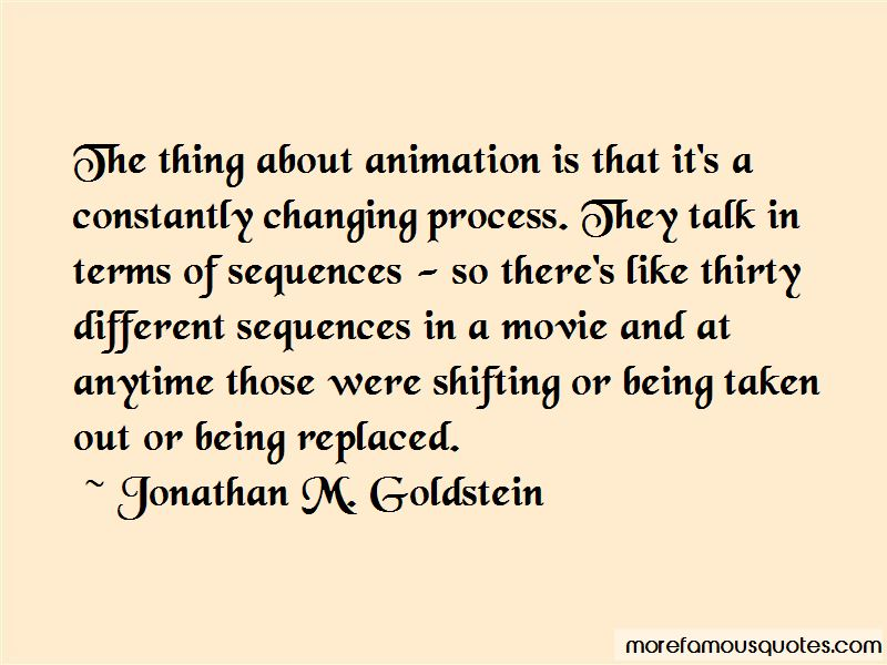 Up Animation Movie Quotes Pictures 3