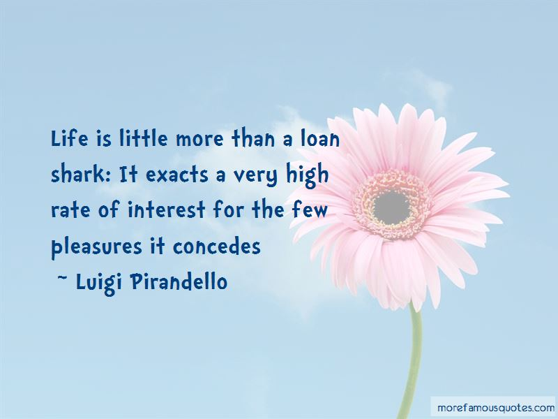 Va Loan Rate Quotes Pictures 4