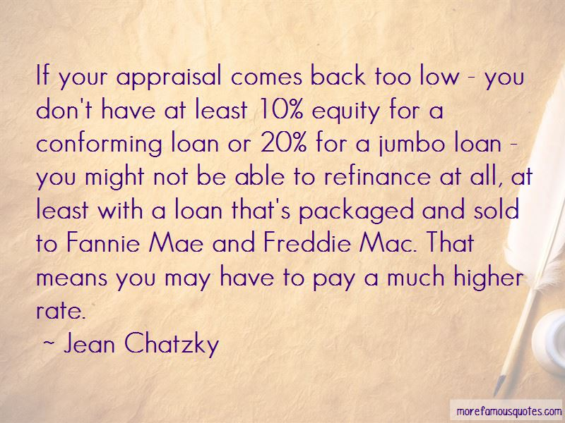 Va Loan Rate Quotes