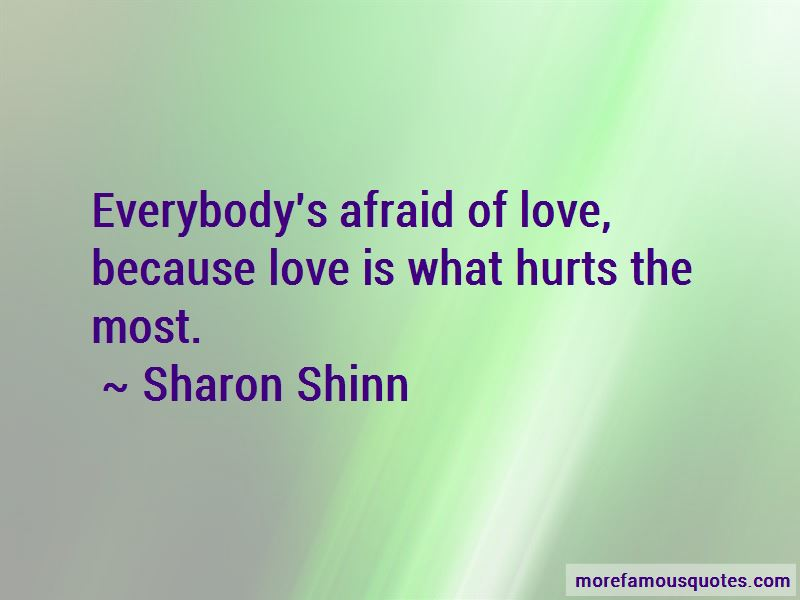 What Hurts Me The Most Quotes Pictures 4