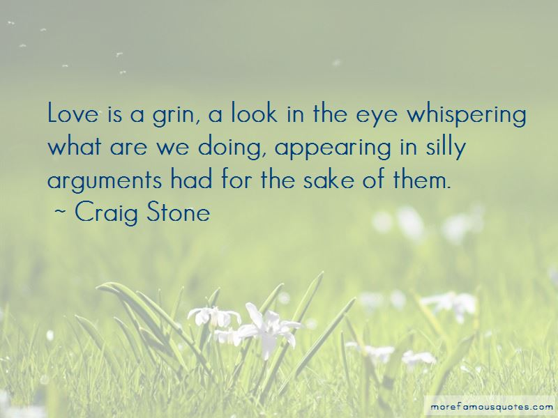 Whispering Eye Quotes Pictures 2