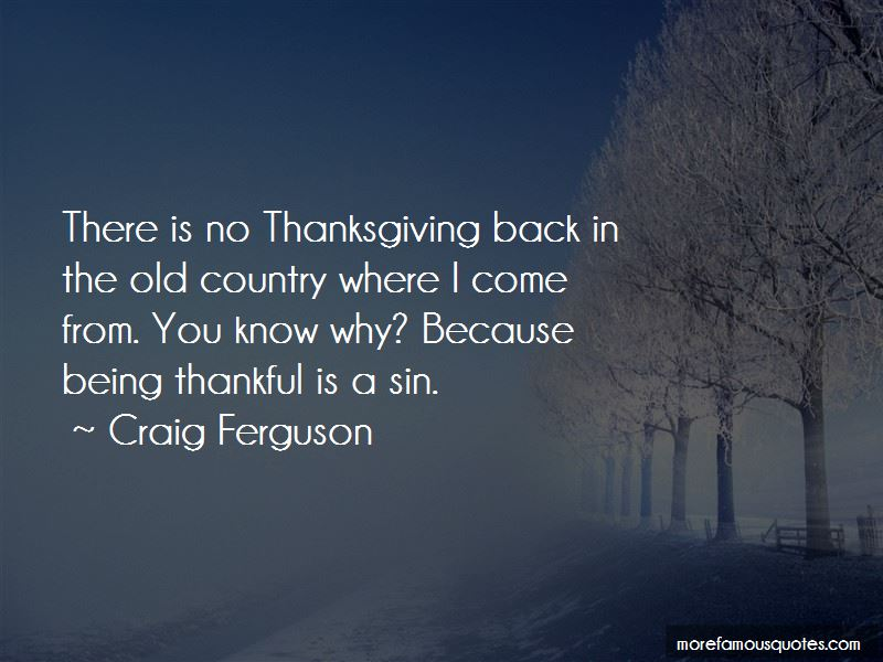 Why Am I Thankful Quotes Pictures 4