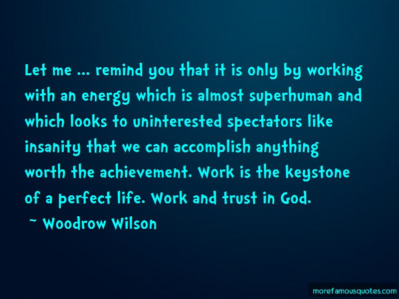 ((LINK)) Through God You Can AccomplishMuch! with-god-you-can-do-anything-quotes
