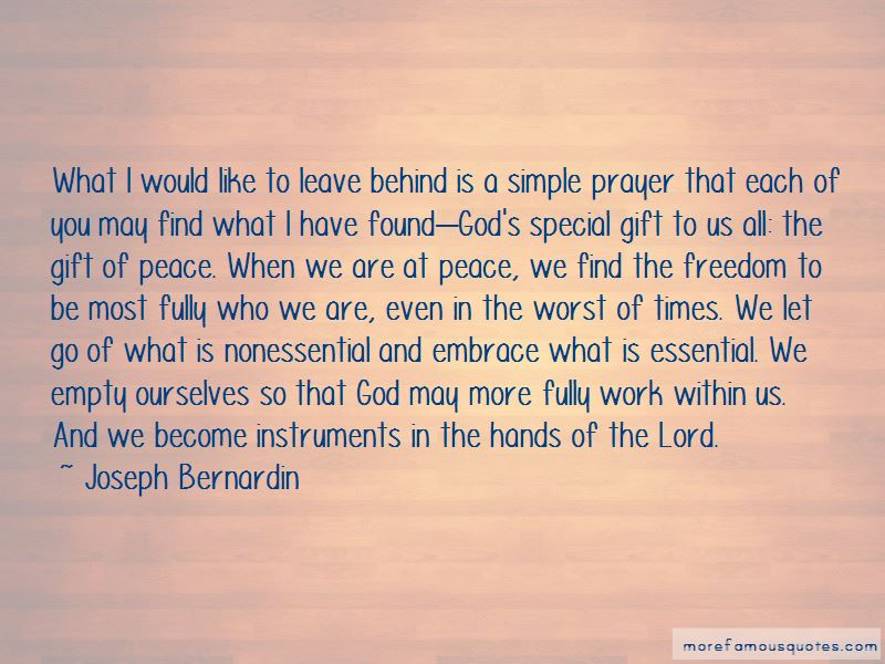 You Are Special To God Quotes Pictures 3