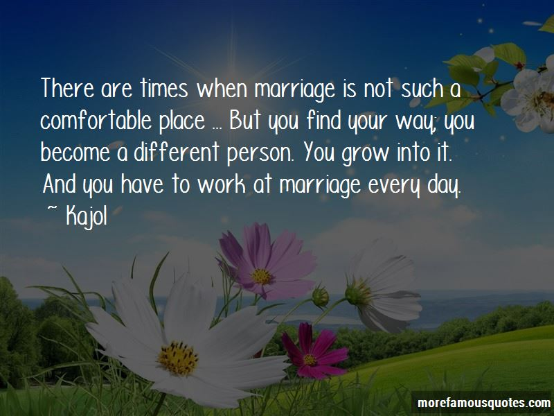 Work my quotes to i want marriage Marriage Quotes