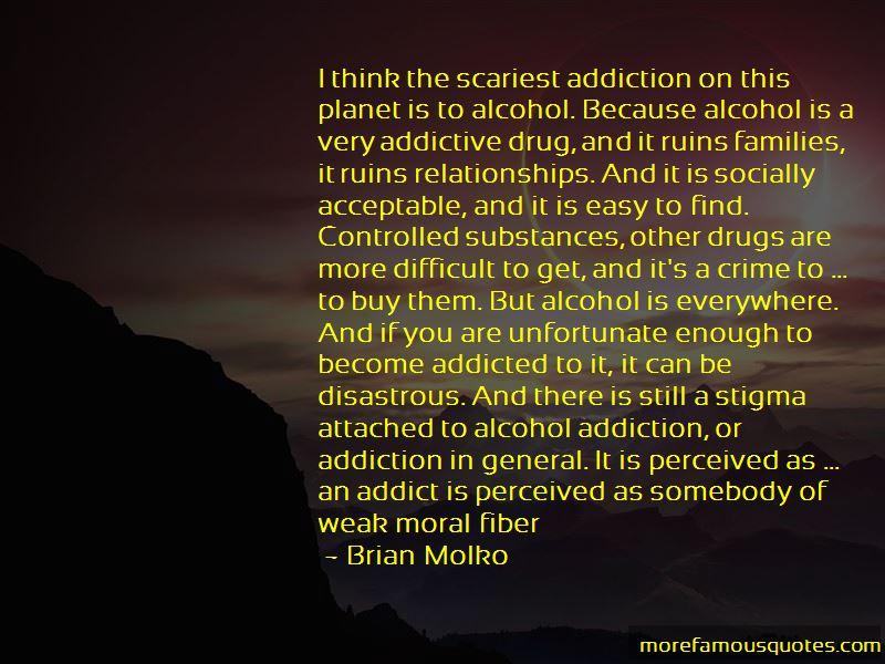 Addiction Stigma Quotes Pictures 2