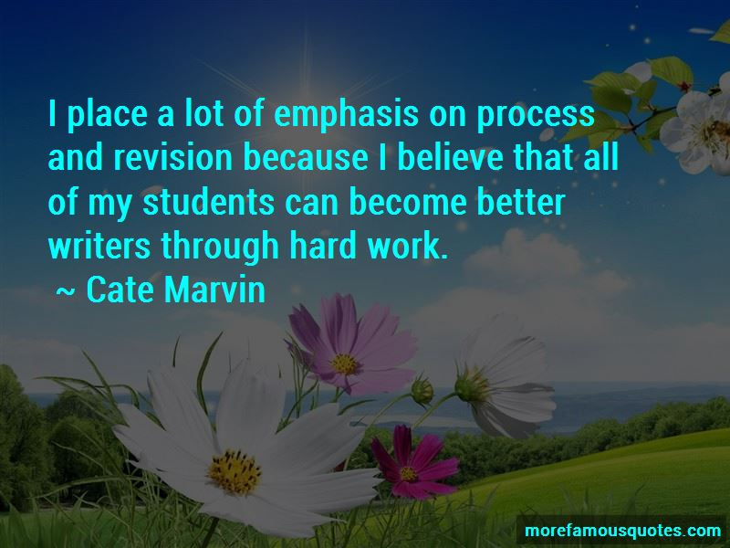 All Hard Work Quotes Pictures 4