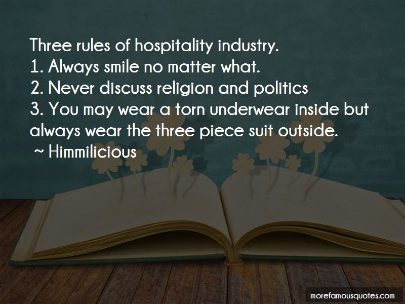 Always Smile No Matter What Quotes Top 15 Quotes About Always Smile