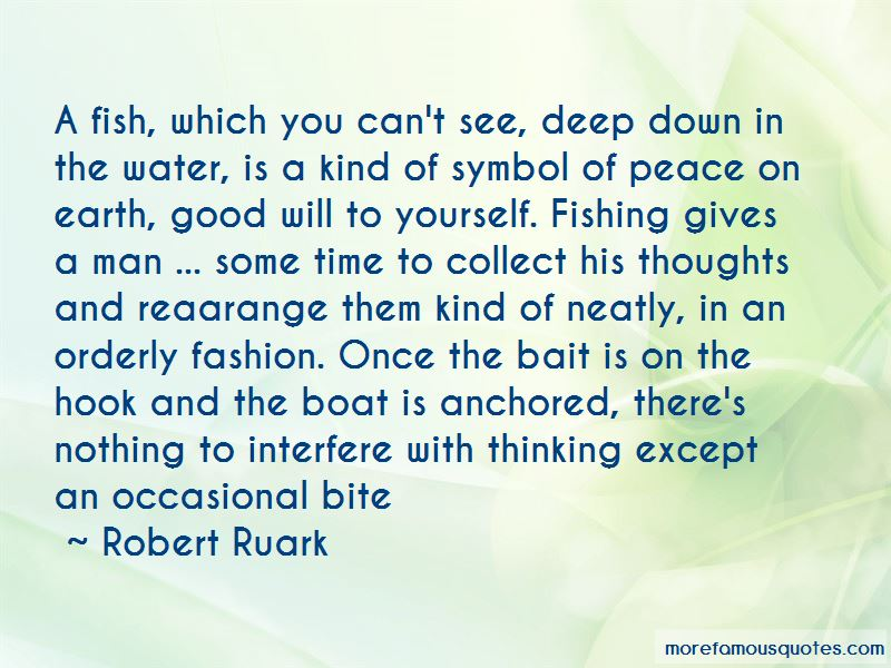 Anchored Down Quotes Pictures 4