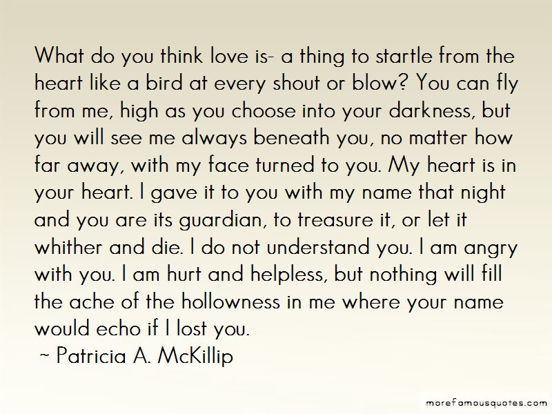 Angry Bird Love Quotes Top 1 Quotes About Angry Bird Love From Famous Authors