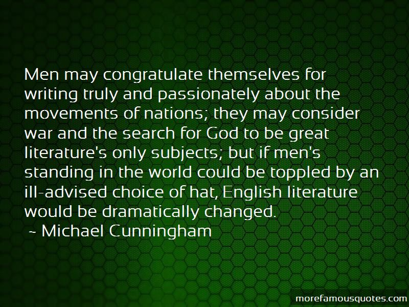 Ap English Literature Quotes Pictures 2