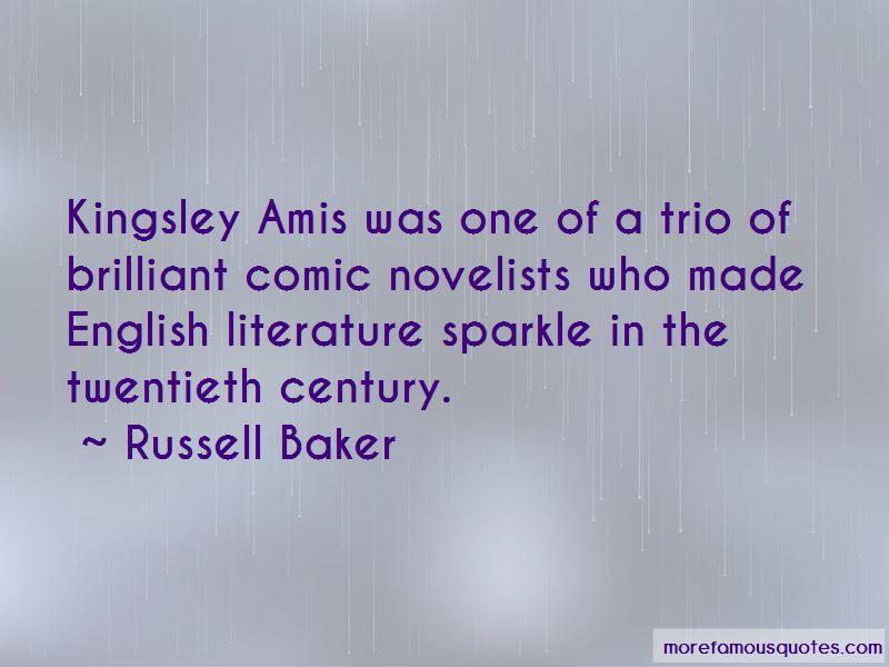 Ap English Literature Quotes Pictures 3