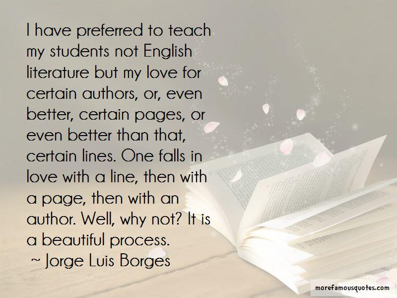 Ap English Literature Quotes Pictures 4