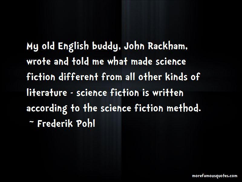 Ap English Literature Quotes