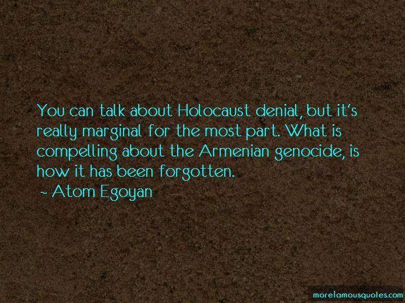 Armenian Quotes