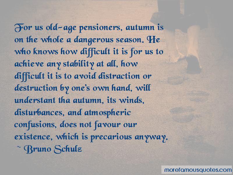 Atmospheric Disturbances Quotes Pictures 3