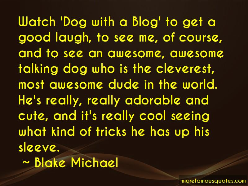 Awesome Dude Quotes Pictures 4