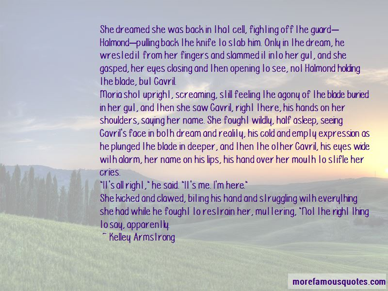 Back Stab Quotes Pictures 2