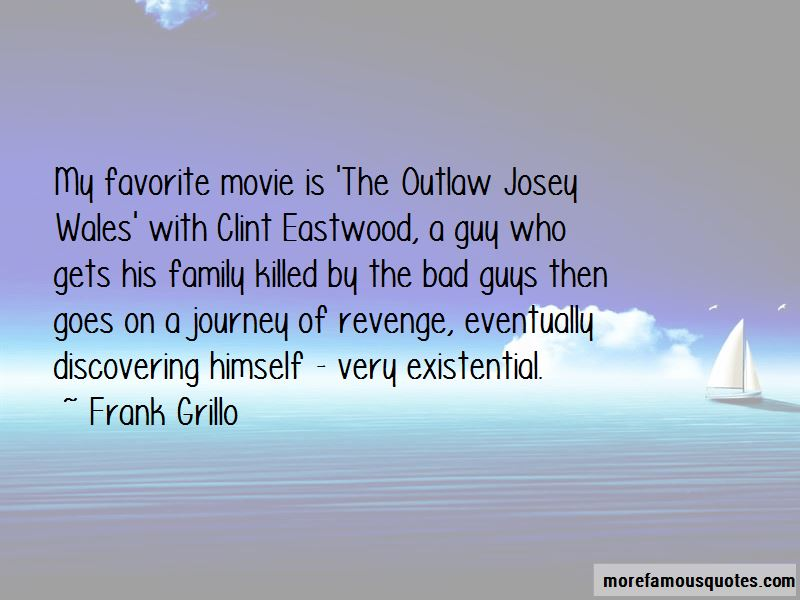 Quotes About Bad Families  Wonderful Bad Attitude Quotes