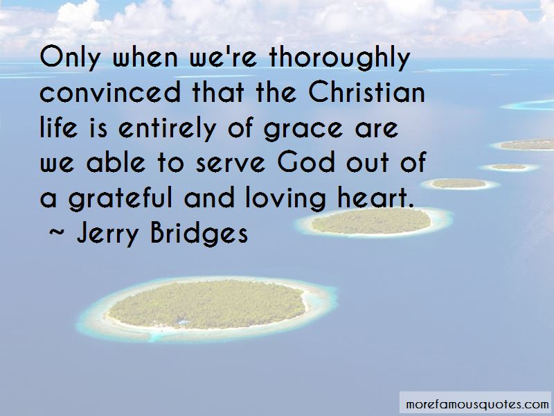 Be Grateful Christian Quotes Pictures 2