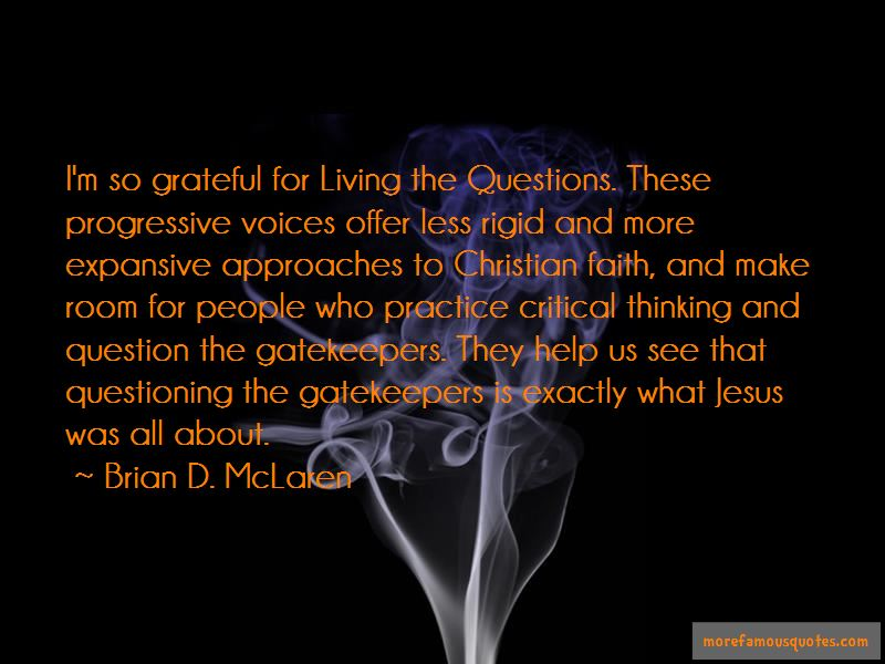 Be Grateful Christian Quotes Pictures 3