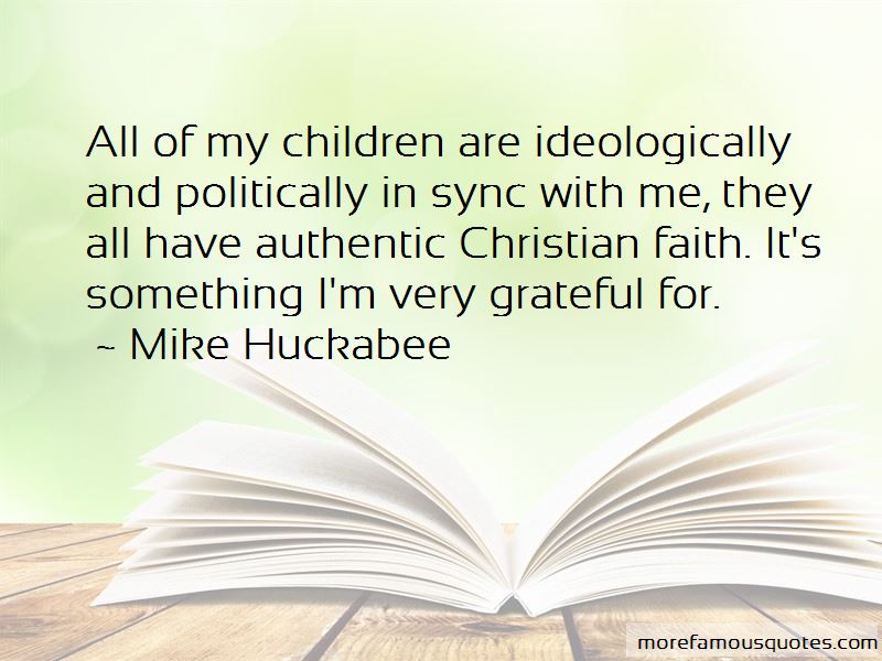 Be Grateful Christian Quotes