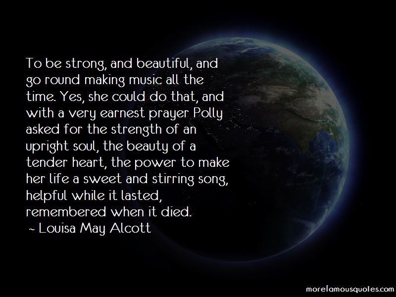 Beautiful Heart Soul Quotes Pictures 3