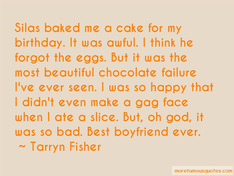 Best Happy Birthday Quotes Top 7 Quotes About Best Happy Birthday