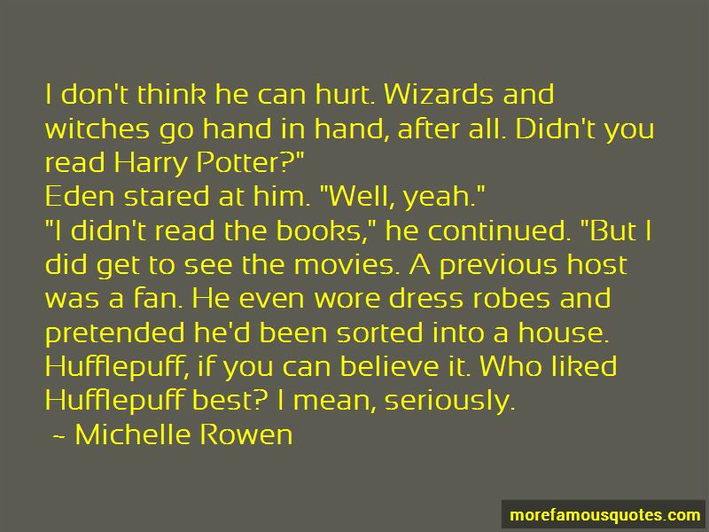 Best Harry Potter Quotes Pictures 2