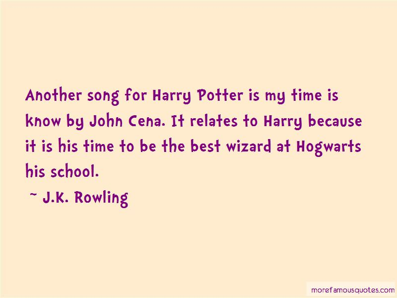 Best Harry Potter Quotes Pictures 3