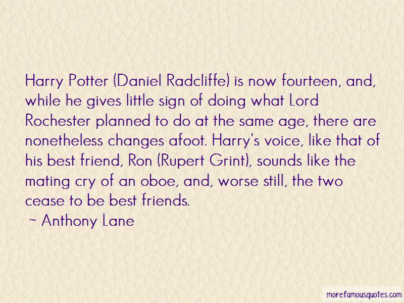 Best Harry Potter Quotes Pictures 4