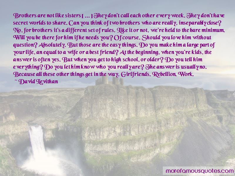 Best Worlds Quotes Pictures 4