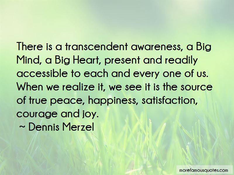 Big Mind Big Heart Quotes: top 3 quotes about Big Mind Big ...