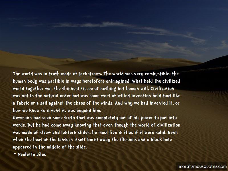 Black Sail Quotes Pictures 2