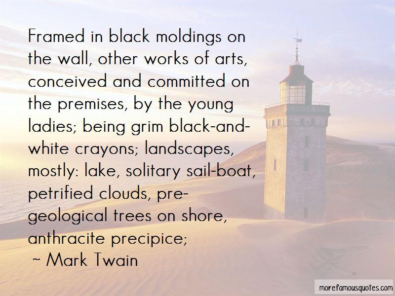 Black Sail Quotes Pictures 3