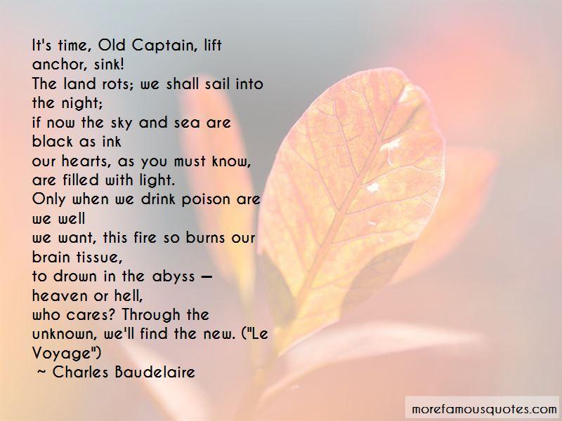 Black Sail Quotes Pictures 4